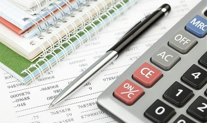 налог с продажи квартиры в 2016 году