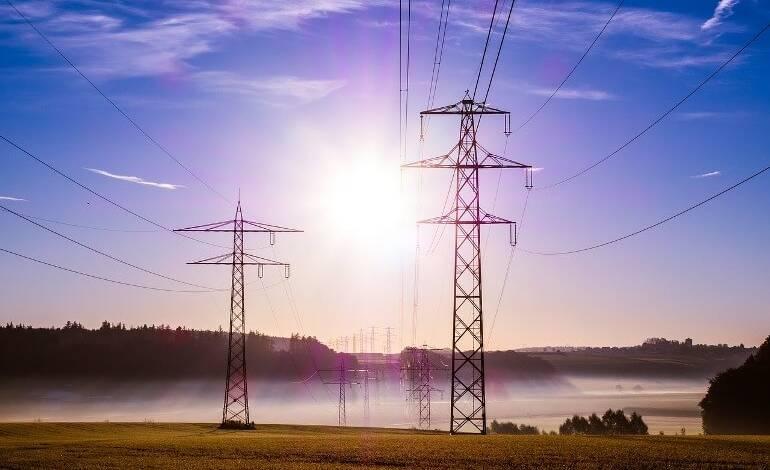 Мифы и реальности «дешевой» и «дорогой» электроэнергии