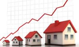 Россияне вкладывают деньги в недвижимость