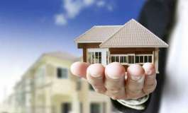 Ипотека – заработок или решение жилищных проблем