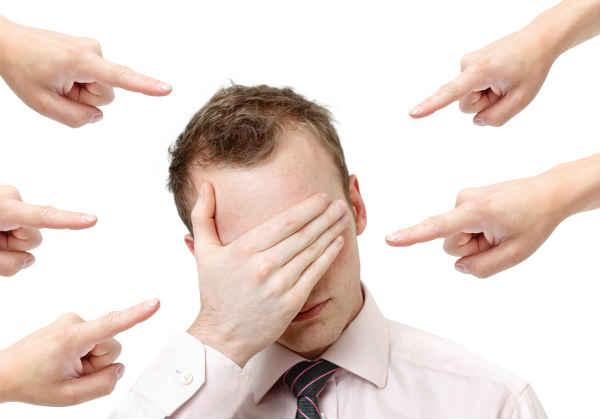 В УК появится статья о незаконном привлечении денег дольщиков