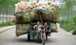 Вывоз мусора — новый коммунальный платеж!