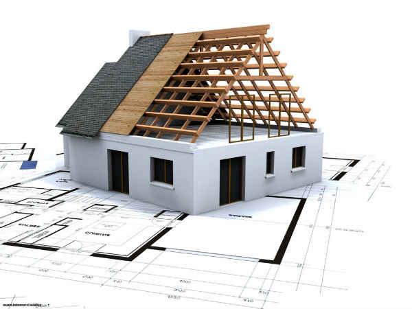 Дома будут строить с учётом потребностей маломобильных групп населения