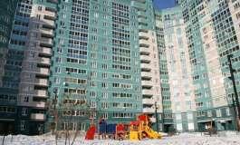 Минстрой Хабаровска принимает заявления от молодых семей на покупку жилья
