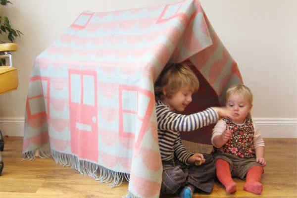 Предлагают после рождения ребенка простить долг по ипотеке