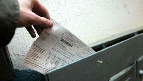 За грубые нарушения управляющие компании лишат лицензий