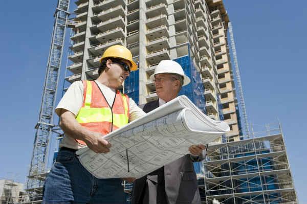 В Хабаровском крае под строительство жилья эконом-класса выберут территории и застройщиков