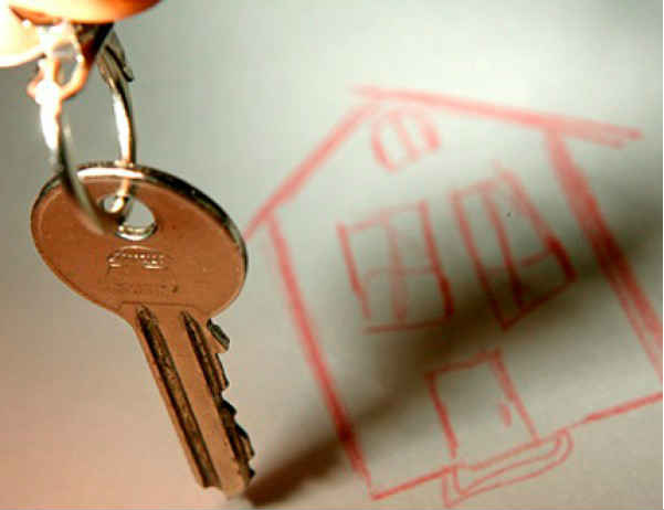 Социальный некоммерческий найм жилья по-хабаровски