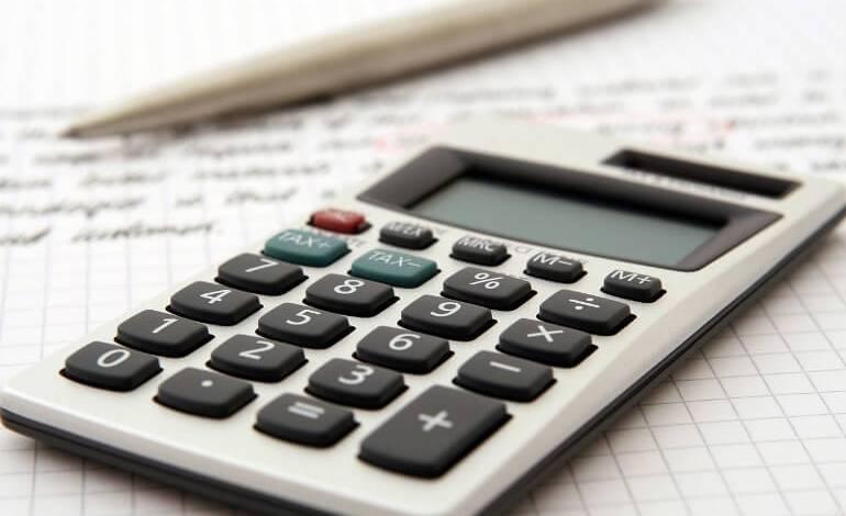 Минэкономразвития планирует передать кадастровую оценку госпредприятиям