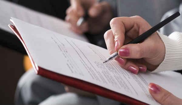 подведение итогов акции бесполатный анализ договора с застройщиков