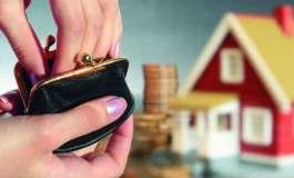 Даже без господдержки в 2017 году ипотека станет доступнее