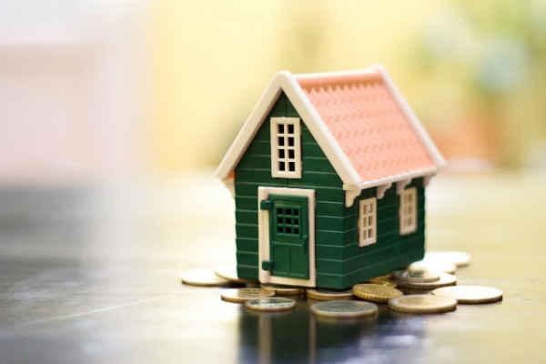 Просрочка по ипотеке побила исторический рекорд