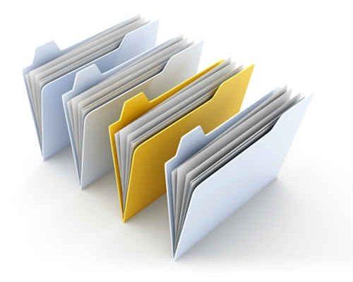 какие документы при покупке квартиры в ипотеку