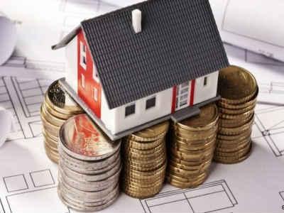 Власти РФ рассматривают возможность увеличить площадь не облагаемого налогами жилья