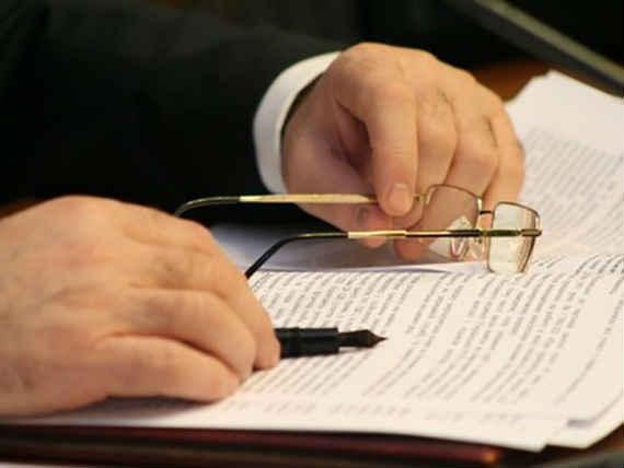 В Госдуму внесен законопроект об ограничении взносов за капремонт
