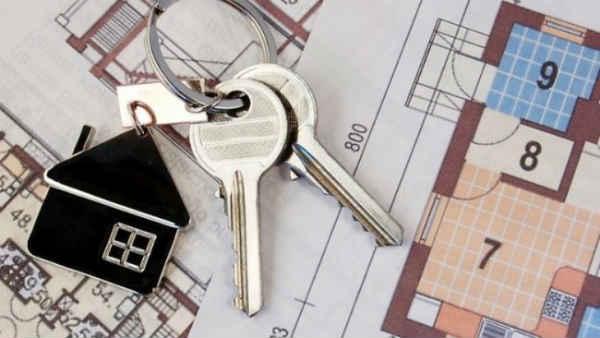 В Хабаровском крае построили рекордное количество жилья