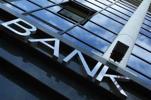 Банки не торопятся реструктурировать ипотечные кредиты по госпрограмме