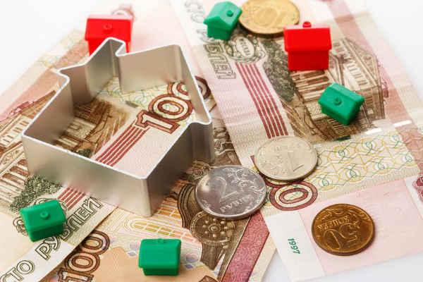 Число банков выдающих ипотеку снизилось на 12 процентов