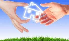 Строительство доступного жилья по госпрограмме сократят