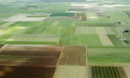 Ипотеку под 4% годовых запустят для «дальневосточного гектара»