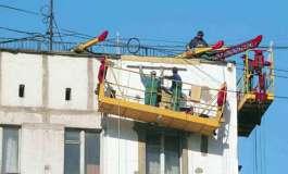 Жильцов ветхих домов предлагается освободить от платы за капремонт