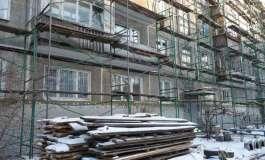 Штрафы за некачественные услуги ЖКУ пойдут не жильцам, а на ремонт