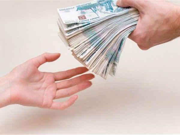 Улучшений в ипотечном кредитовании не будет
