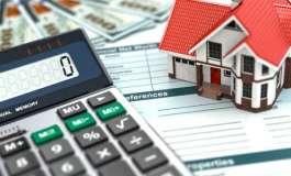 Сбербанк увеличил лимит льготной ипотеки