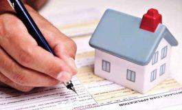 25 процентов квартир приобретают для дальнейшей сдачи в аренду
