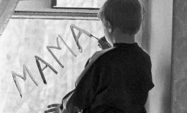 Приватизировать соцжилье сиротам разрешат только через 10 лет