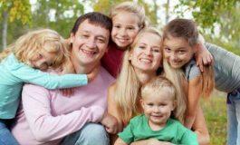 В Хабаровском крае многодетным семьям помогут с ипотекой