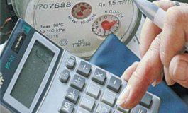 В Хабаровском крае вновь повысят тарифы ЖКХ