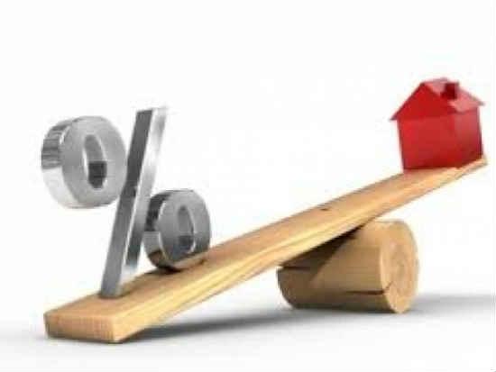 На Дальнем Востоке введут нулевую или отрицательную ипотечную ставку