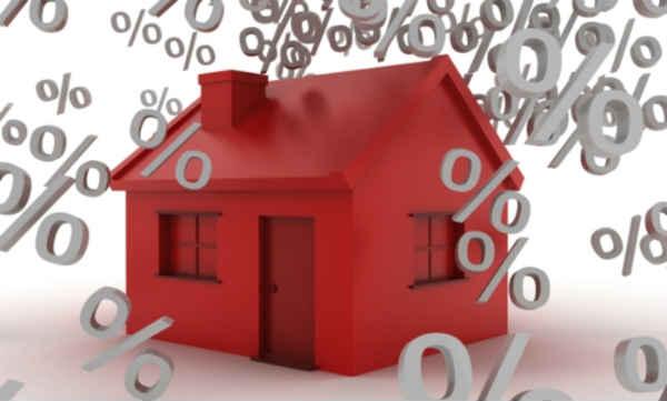 Ставки по ипотеке снизят до конца 2016 года