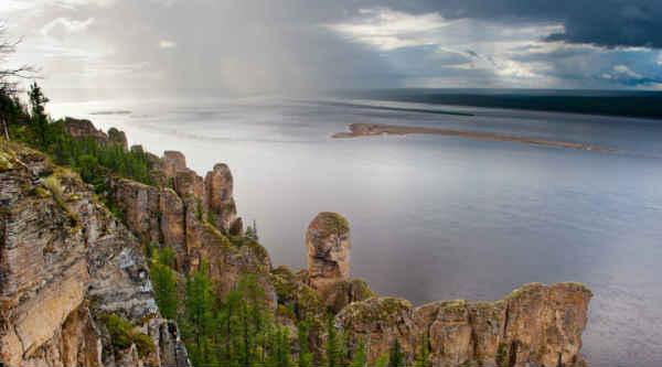В Якутии будут выделять дополнительных 2,5 га к «дальневосточному гектару»