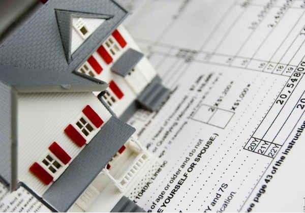 Россияне массово оспаривают правильность кадастровой оценки недвижимости