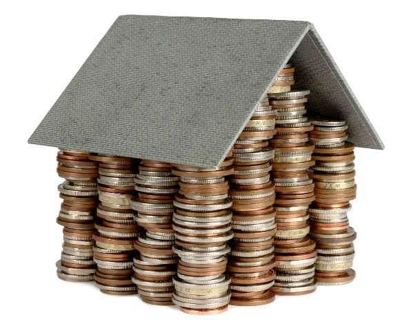 Компенсационный фонд защитит права дольщиков
