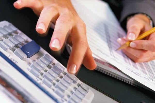 Новый налог на жилье увеличит платежи в 5 раз!