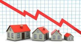 Цены на жилье в России начали расти