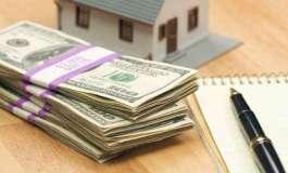 В России хотят полностью запретить валютную ипотеку