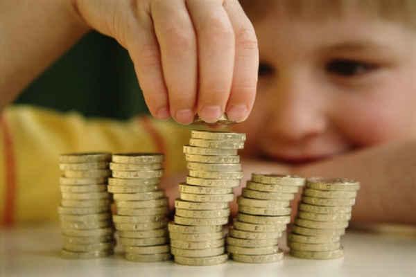 Малоимущих планируют освободить от дополнительной оплаты общедомовых нужд
