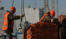 Губернатор Амурской области лично инспектирует строительство
