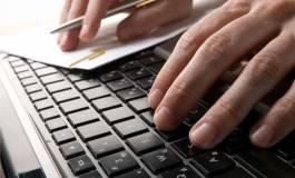 Закажите выписку о переходе прав Онлайн от 5 минут!
