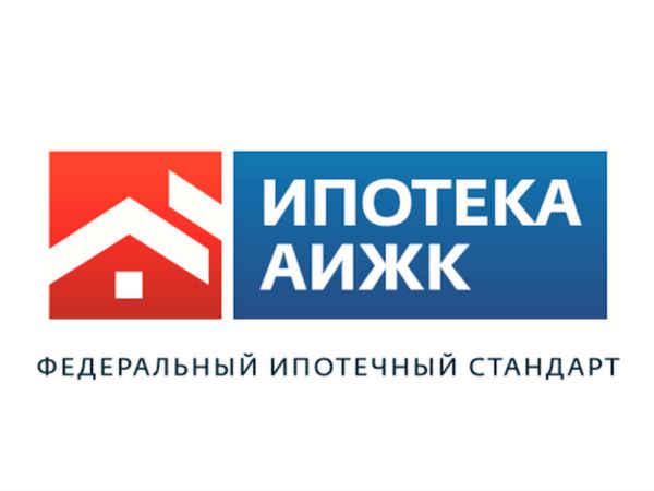 АИЖК понижает ставку по ипотеке с переменной ставкой до 8,55%