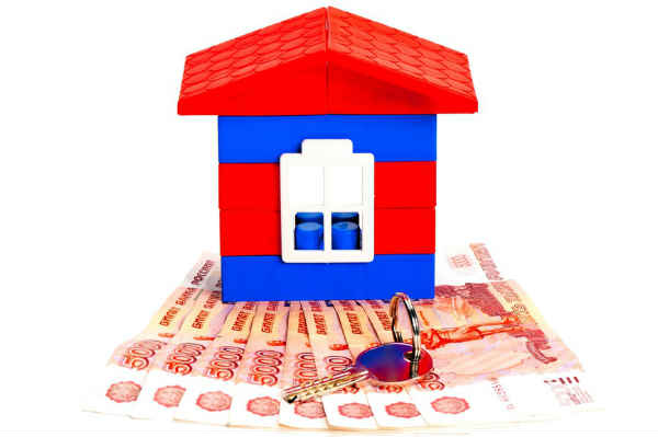 АИЖК увеличило максимальную сумму по ипотеке