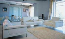 Россияне стали чаще рассматривать покупку квартиры как бизнес
