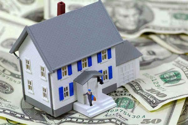 В Сбербанке считают, что рынок жилья стабилизировался