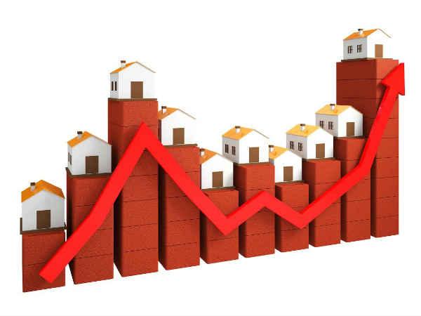 Нехватка предложений в 2017 году приведёт к повышению стоимости жилья
