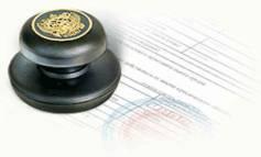 Что ждать от ФЗ-218 «О государственной регистрации недвижимости»?