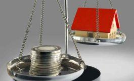 Налог на недвижимость увеличится